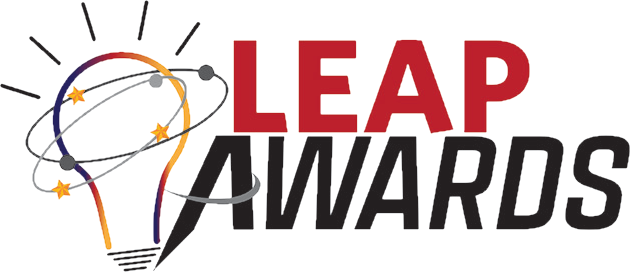 LEAP-Awards
